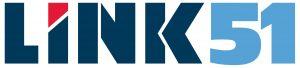 Link 51 Logo 2014