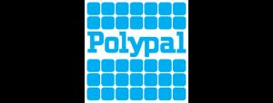 POLYPAL