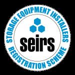 Seirs Registration Scheme