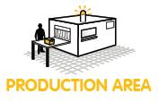 area_produzione-def_en