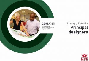 CDM 2015 Designers