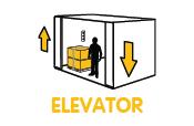 elevatore-def_en