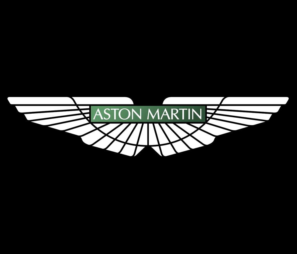 logo-Aston-Martin