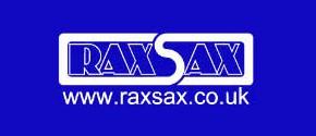 raxsax