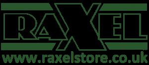 Raxel Store
