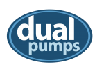 Dual Pumps-logo