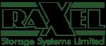 Raxel Logo